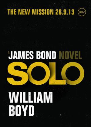 Bond Solo