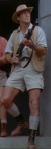 Bob Peck | Jurassic Park