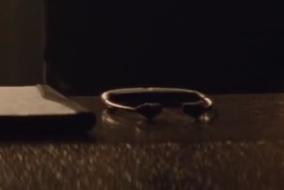 spectre13 - glasses