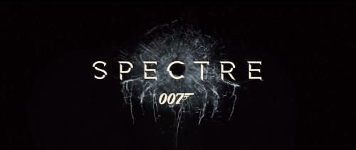 spectre14