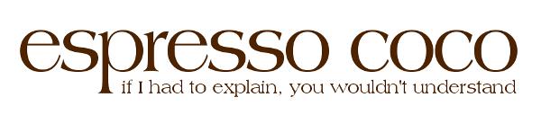 espressococo logo - cropped2