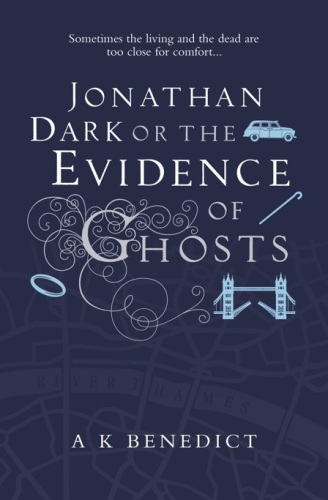 Jonathan-Dark-or-The-Evidence-Of-Ghosts
