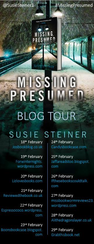 MissingPresumedBlogTour (2)