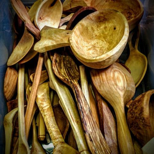 spooncarving2.