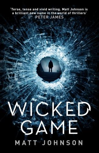 Wicked Game | Matt Johnson
