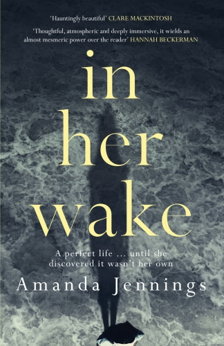 In Her Wake HBcover copy 4