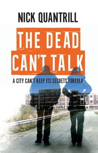 TDCT - Final cover