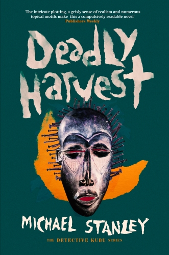 DeadlyHarvest copy