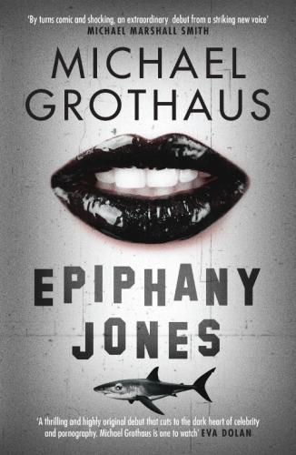 Epiphany Jones cover - 500