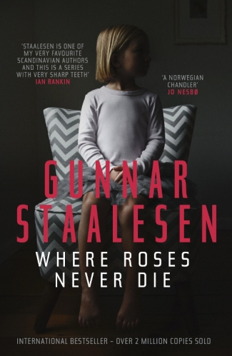 Where Roses Never Die cover Vis copy 4