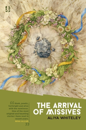 the-arrival-of-missives