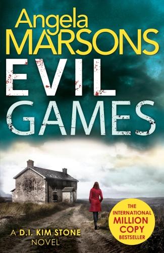 evil-games