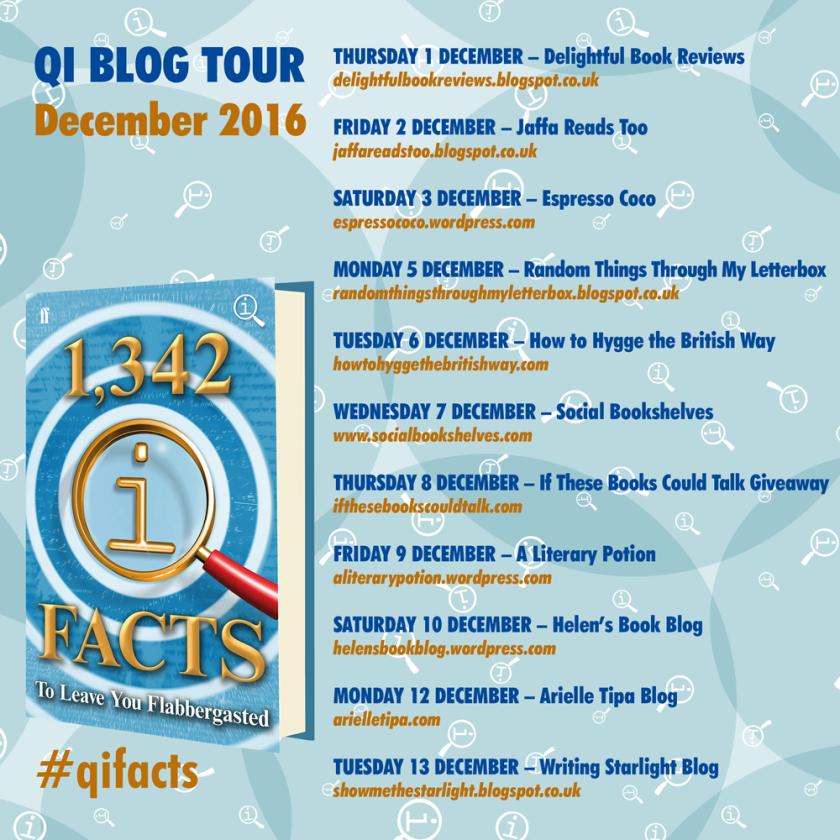 qi-blog-tour-use-this