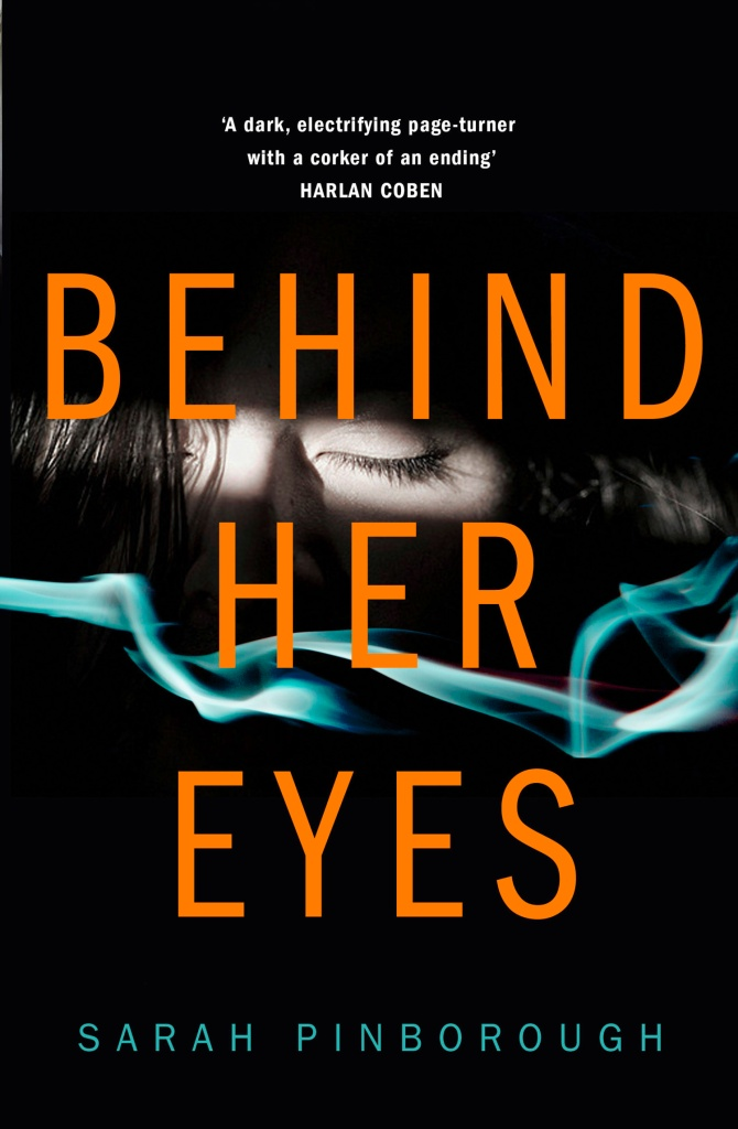 behind-her-eyes-jpg