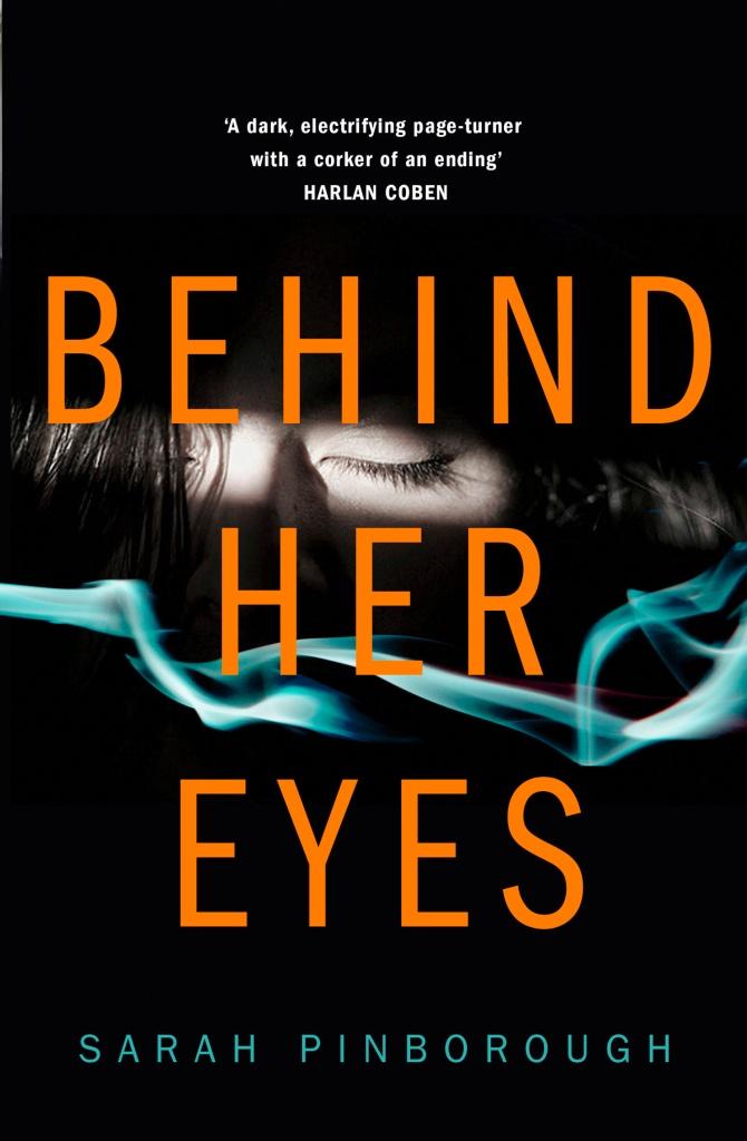 behind-her-eyes-jpg