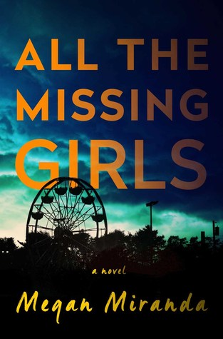 all-the-missing-girls-cover