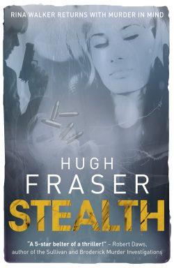 Stealth – HughFraser