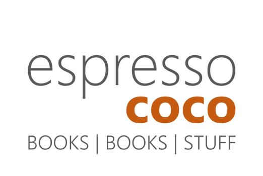 espresso coco